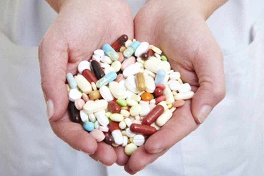 hol lehet megrendelni drogos